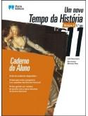 Um novo Tempo da História -HIST A 11(CAT)