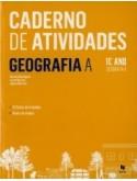 GEOGRAFIA-A 11 (CAT)