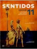 Sentidos-Português-11