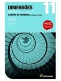 Dimensões - Matemática A - 11 (CAT)