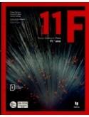 Novo 11 F - FIS/QUIM A - FÍSICA A 11