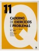 Novo 11 Q - FIS/QUI - Quimica A 11-(CAT)