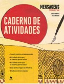 Mensagens - Português - 11(CAT)