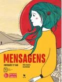 Mensagens - Português - 11
