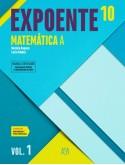 Expoente - Matemática A - 10