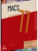 MACS 11- Areal- (CAT)