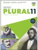 Novo Plural 11 - Português