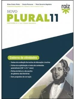Novo Plural 11 - Português (CAT)