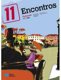 Encontros - Português - 11