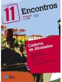 Encontros - Português 11 (CAT)