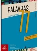 Palavras 11 - Português (CAT)