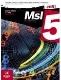 Novo MSI -Matemática 5