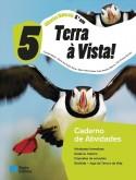Terra à Vista! 5 - Ciências Naturais (CAT)
