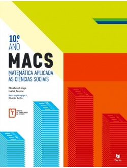 MACS 10 - Texto