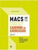 MACS 10 - Texto (CAT)
