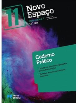 NOVO ESPAÇO 11-MAT.A (CAT)