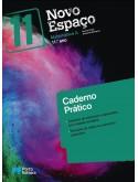 NOVO ESPAÇO 11-MAT-A (CAT)