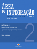 Área de integração M2