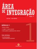 Área de integração M1