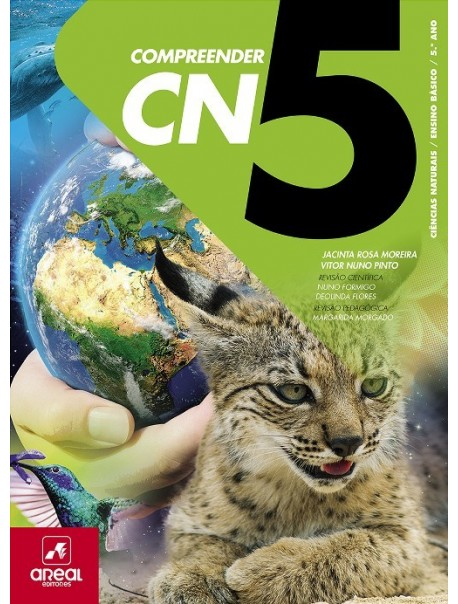 Compreender CN 5