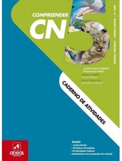 Compreender CN 5 (CAT)