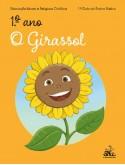 O GIRASSOL - EMR 1