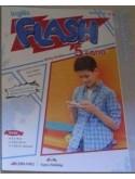Flash - Inglês - 5º Ano - Workbook