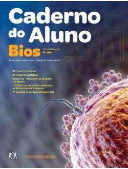 BIOS 6 - Ciências Naturais (CAT)