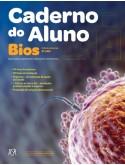 Bios - Ciências Naturais - 6º Ano - Caderno de Atividades
