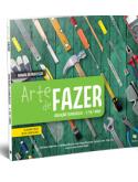 Arte de Fazer - Educação Tecnológica - 5º/6º Ano - Manual