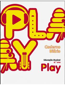 PLAY 6 - Educação Musical (CAT)