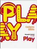Play - Educação Musical - 6.º Ano (CAT)
