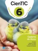 CienTIC 6 - Ciências Naturais - 6.º Ano (CAT)