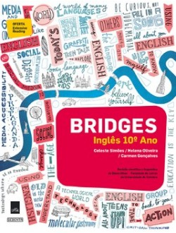 BRIDGES 10ºANO (Acesso Digital)