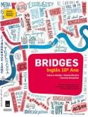 BRIDGES 10ºANO (CD)