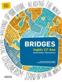 Bridges 11.º Ano