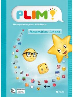PLIM! - Matemática 1