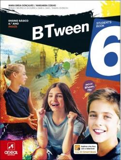 Btween 6 - Inglês
