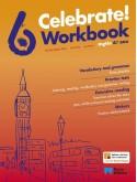 Celebrate! 6- Inglês - Workbook/Picture Dictionary