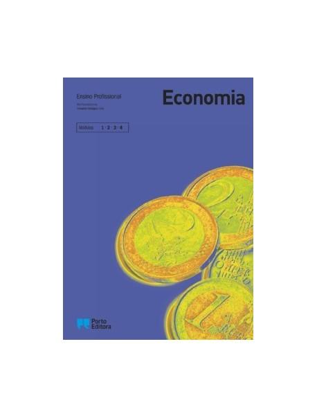 ECONOMIA: MOD.1-4 (E.PROF)