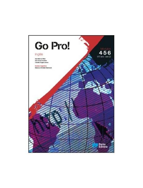 GO PRO! MOD. 4.5.6 INGLÊS-11 (ENS.PRO)