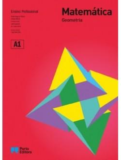 MATEMATICA A1 geometria (ENS.PRO)