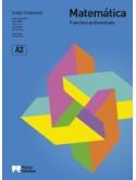 MATEMÁTICA A2 funçoes polonominais (ENS.PRO)