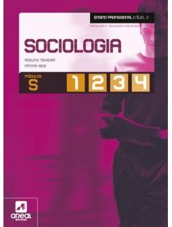 SOCIOLOGIA-MOD S1-S4 (ENS.PROF)