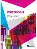 PSICOLOGIA MODULOS P1-P4 (ENS.PROF)