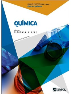 QUIMICA MOD.Q1-Q7 NIVEL 3 (ENS.PROF)