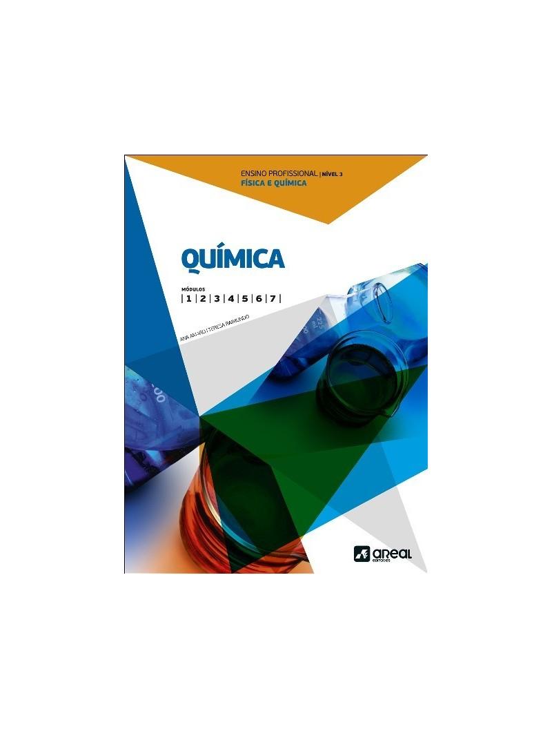 Quimica Mod Q1 Q7 Nivel 3 Ens Prof