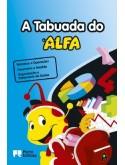 TABUADA DO ALFA