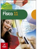 FISICA 11 ºANO FICHAS AREAL